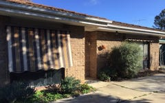 2/6 Ball Court, Tocumwal NSW