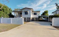 154 Gair Street, Frenchville QLD