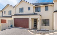 330B Scarborough Beach Road, Innaloo WA