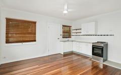1/6 Lord Street, Kirra QLD