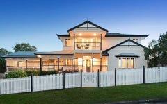 60 Quirinal Street, Seven Hills QLD