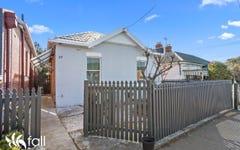 39 Newdegate Street, West Hobart TAS