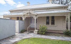 2/77 Findon Road, Woodville South SA