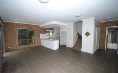 4/51 Leslie Street, Nundah QLD