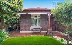4 Park Rd, Sydenham NSW