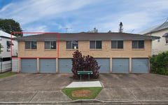 2/73 Bell Street, Kangaroo Point QLD