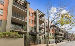43/10-38 Renwick Street, Redfern NSW