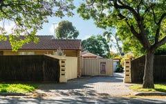 7/25 Bevington Road, Glenunga SA
