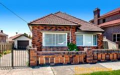 12 Gartfern Ave, Wareemba NSW