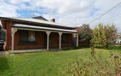 9 Frobisher Avenue, Flinders Park SA