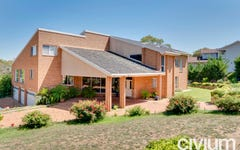 33 Culgoa Circuit, O'Malley ACT