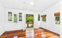 239 Midginbil Road, Midginbil NSW
