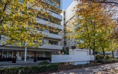 409/155 Northbourne Avenue, Turner ACT