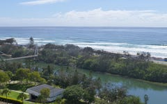 69/2 Admiralty Drive, Paradise Waters QLD