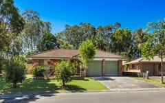 19 Sunrise Boulevard, Byron Bay NSW