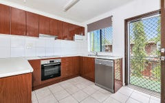 4/7 Nation Crescent, Coconut Grove NT