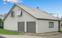 1/490 Yellow Rock Road, Raleigh NSW