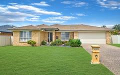 4 Kyla Crescent, Port Macquarie NSW