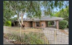 17A Willow Avenue, Manningham SA
