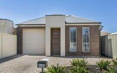 53A La Perouse Avenue, Flinders Park SA