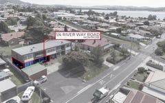 1/4 Riverway Road, Montrose TAS