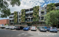 14/89 Roden Street, West Melbourne VIC