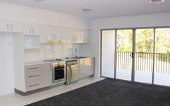 ID:3905841/91 Herston Road, Kelvin Grove QLD