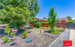 37 Carron Street, Page ACT