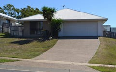 107 James Street, Gracemere QLD