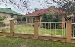 330 North Street, North Albury NSW