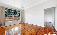 3/18 Joubert Street, Hunters Hill NSW