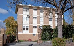 4/181 Stanley Street, North Adelaide SA