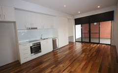 9/34 Eighth Avenue, Maylands WA