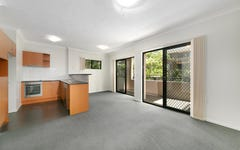 3/29 Payne Street, Indooroopilly QLD