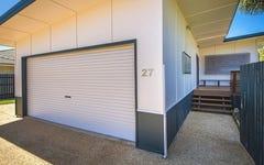 27 Sandcastle Drive, Mulambin QLD