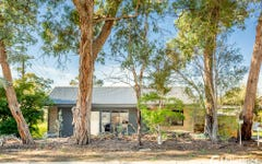 29A Sproule Circuit, Evatt ACT
