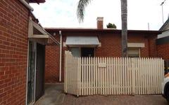 1/56 Lambert Road, Royston Park SA
