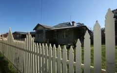 15 Sladen Street, Henty NSW
