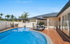4 Forster Avenue, Sorrento QLD