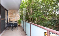 17/315 Burns Bay Road, Lane Cove West NSW
