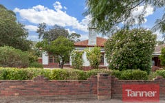 523 Goodwood Road, Colonel Light Gardens SA