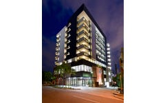 506/4 Bonney Lane, Fortitude Valley QLD