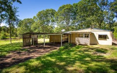 22 Abbot Road, Glenwood QLD