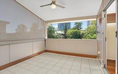 1/21 Hazlewood Street, Highgate Hill QLD
