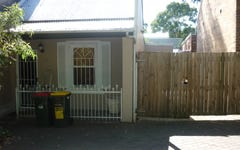 78 Angel Street, Newtown NSW