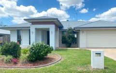 23 Winpara Drive, Kirkwood QLD