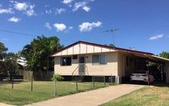 25 Wattle Street, Blackwater QLD