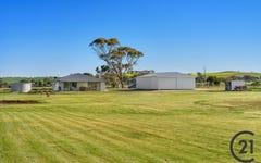 Lot 112 Burts Road, Dutton SA
