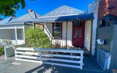 1/46 Federal Street, North Hobart TAS