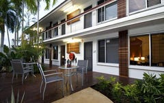 10/52 Gregory Street, Parap NT